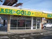 Home for sale: 925 North Lake St., Aurora, IL 60506
