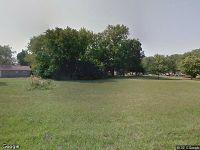 Home for sale: E. South Railroad St., Marissa, IL 62257