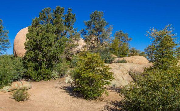 9880 N. Clear Fork Rd., Prescott, AZ 86305 Photo 72