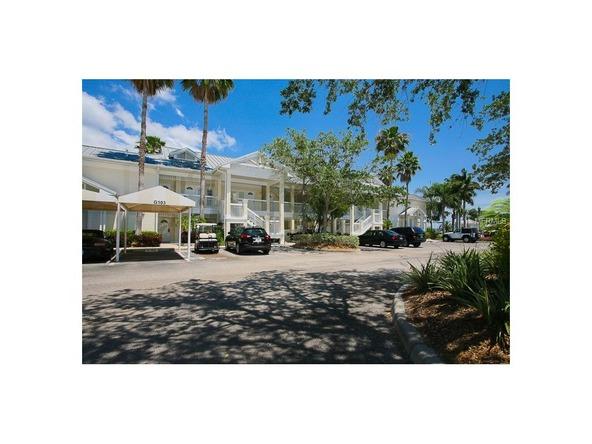 3401 54th Dr. W. #F201, Bradenton, FL 34210 Photo 1