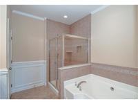 Home for sale: 10207 Linksland Dr., Huntersville, NC 28078