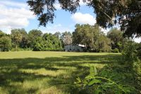 Home for sale: 4093 Silver Lake Dr., Palatka, FL 32177