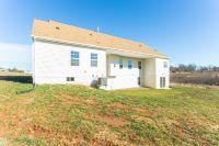 Home for sale: 10314 Limestone Ave, Culpeper, VA 22701