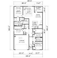 Home for sale: 672 Alderberry Road, Santa Rosa Beach, FL 32459