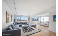 Home for sale: 25 Sutton Pl. South, Manhattan, NY 10022