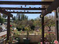 Home for sale: 11847 Laurelwood Dr., Studio City, CA 91604