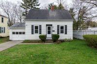 Home for sale: 1345 North Avenue, Burlington, VT 05408