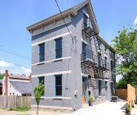 Home for sale: 508 W. 9th St., Covington, KY 41011