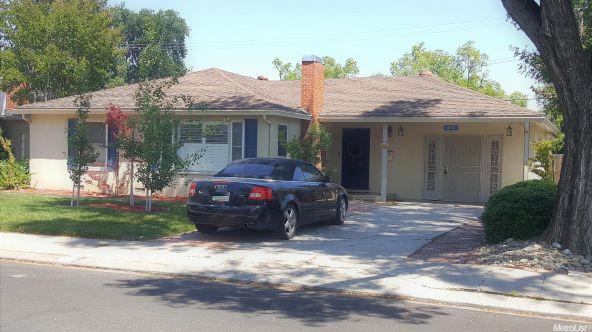 410 N. Santa Cruz Ave., Modesto, CA 95354 Photo 2