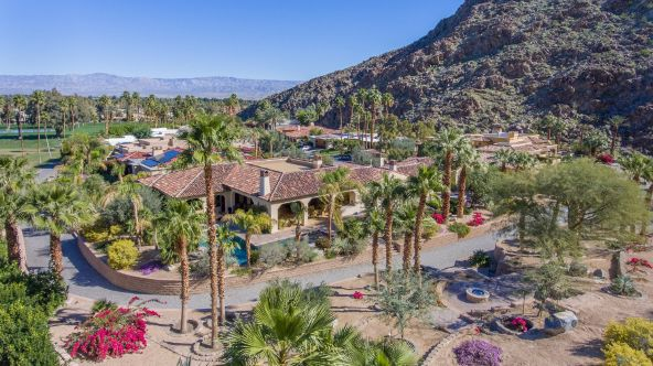 46271 Club Terrace, Indian Wells, CA 92210 Photo 1