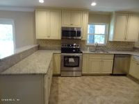 Home for sale: 11680 N.W. 110th Avenue, Reddick, FL 32686