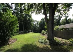 492 Saw Mill River Rd., New Castle, NY 10546 Photo 9
