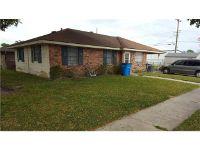 Home for sale: 2101 Livacarri Dr., Violet, LA 70092