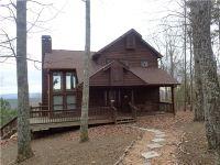 Home for sale: 1322 Hunter Dr., Ranger, GA 30734
