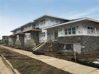 Home for sale: 2758 Blue Aster Blvd., Sun Prairie, WI 53590
