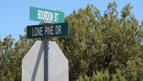 1854 Bourdon St., Show Low, AZ 85901 Photo 4