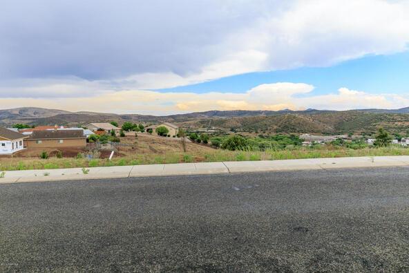 1695 States St., Prescott, AZ 86301 Photo 7