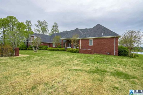 65 River Heights Dr., Cleveland, AL 35049 Photo 47