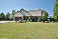 Home for sale: 10 Panther Run Trail, Greenbrier, AR 72058