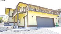 Home for sale: 1379 Kakae, Wailuku, HI 96793