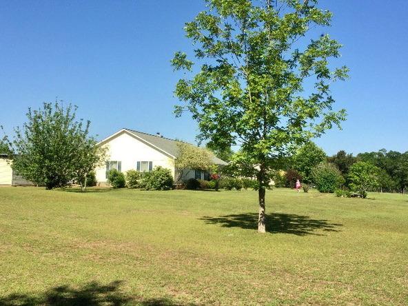 1156 Newton Creek Rd., Dothan, AL 36305 Photo 4
