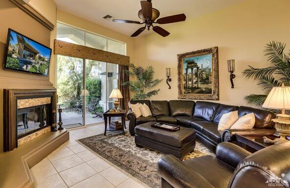 363 Indian Ridge Dr., Palm Desert, CA 92211 Photo 1