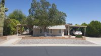 Home for sale: 3613 N. Florence Blvd., Florence, AZ 85132