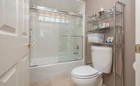 Home for sale: 81 Morning Glow Way, Prescott, AZ 86303