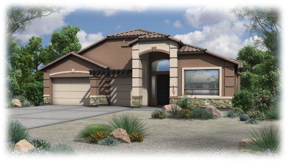 95th Ave & Camelback Rd, Glendale, AZ 85305 Photo 3