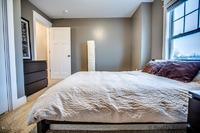Home for sale: 3851 5 Mile N.E., Grand Rapids, MI 49525