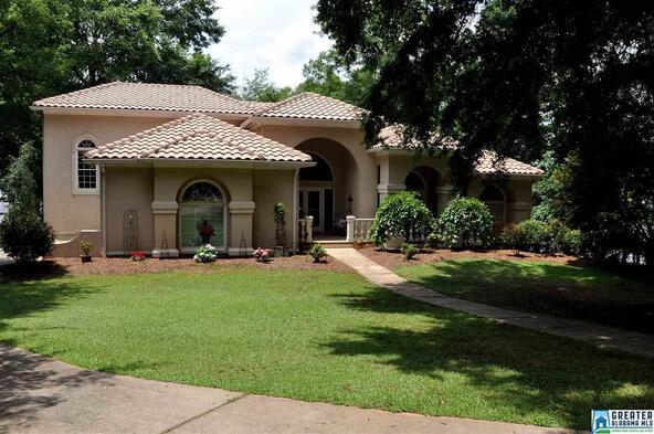 1015 River Oaks Dr., Cropwell, AL 35054 Photo 76
