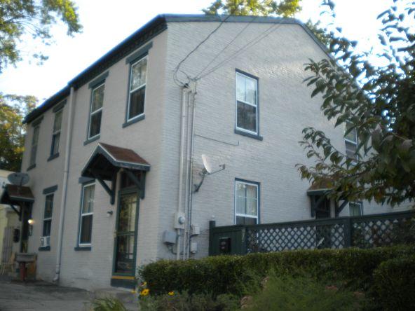 204-206 Plum St., Madison, IN 47250 Photo 12