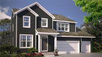 Home for sale: 4355 123rd Circle NE, Blaine, MN 55014