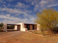 Home for sale: 252 S. Broken Arrow, Benson, AZ 85602