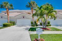Home for sale: 408 Buchanan Avenue, Cape Canaveral, FL 32920