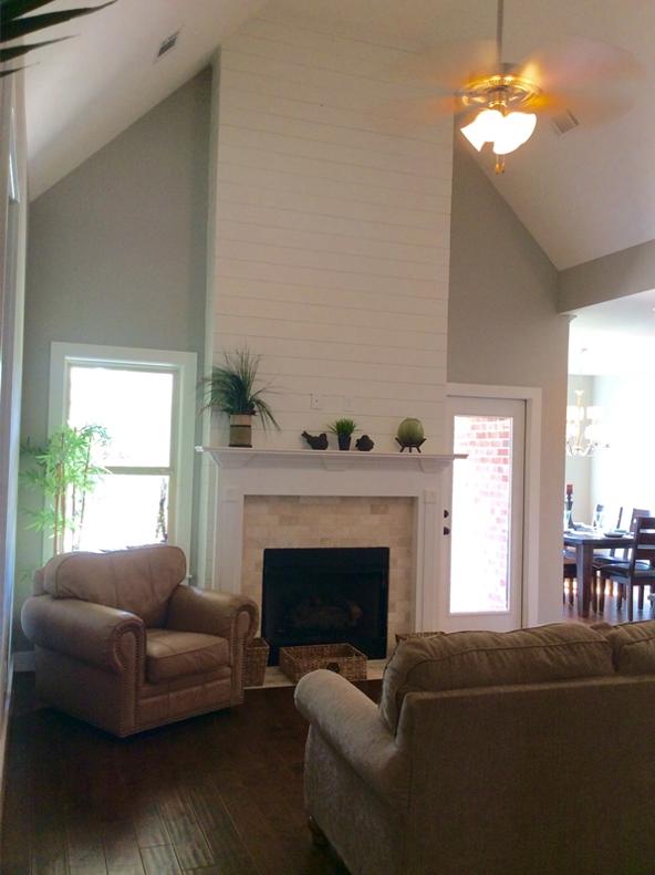1624 Overhill Ct., Auburn, AL 36830 Photo 9