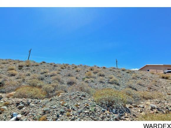 3616 Desert Garden Dr., Lake Havasu City, AZ 86404 Photo 56