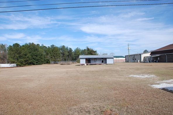 160 Old Hwy. 134, Daleville, AL 36322 Photo 4