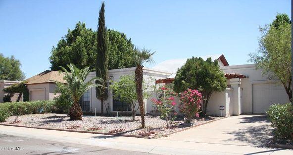 4219 W. Villa Maria Dr., Glendale, AZ 85308 Photo 31