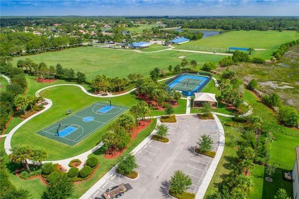 7777 Eden Ridge Way, West Palm Beach, FL 33412 Photo 2