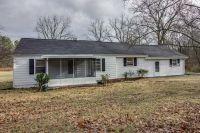 Home for sale: 2406 Bethlehem Loop Rd., Franklin, TN 37069
