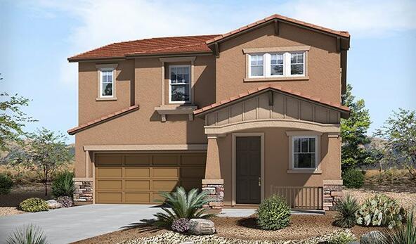 7827 E. Baltimore Street, Mesa, AZ 85207 Photo 3
