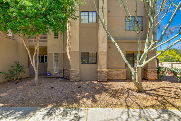 7609 E. Indian Bend Rd., Scottsdale, AZ 85250 Photo 2