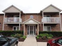 Home for sale: 2300 Sylved Ln., Cincinnati, OH 45238