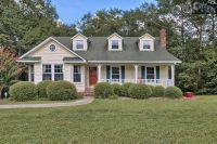 Home for sale: 224 Woodridge Ct. Ct., Leesville, SC 29070