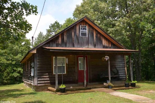 15 Price Ford Rd., Pangburn, AR 72543 Photo 9