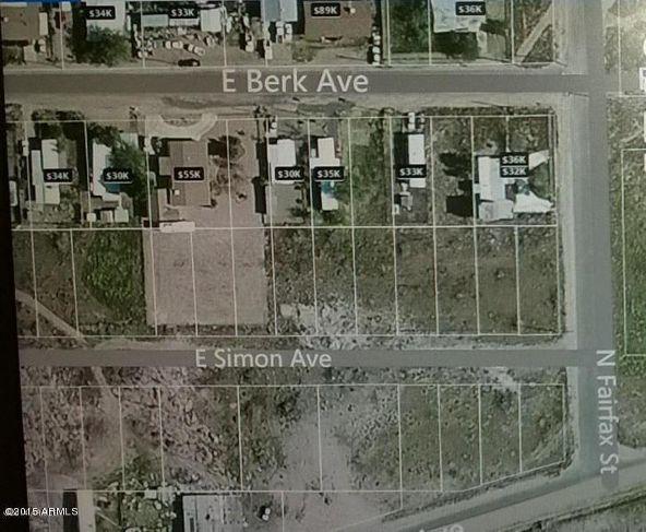 890 E. Berk Avenue, Kingman, AZ 86409 Photo 4