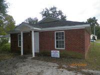 Home for sale: 947 B Woods St., Orangeburg, SC 29115