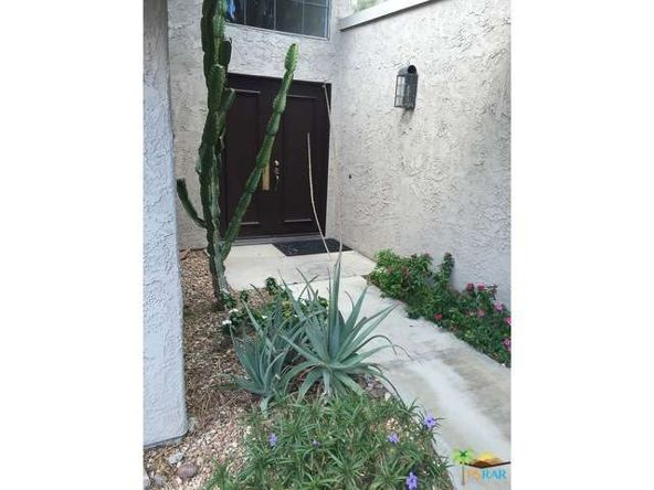 2940 Calle Arandas, Palm Springs, CA 92264 Photo 20