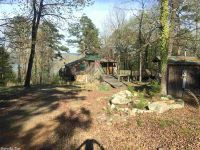 Home for sale: 11 Island View Dr., Greers Ferry, AR 72067